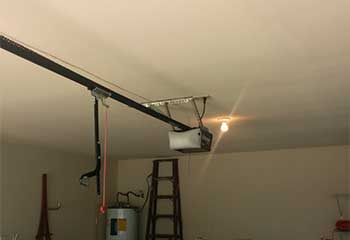 Genie Opener Installation | Garage Door Repair Corona, CA