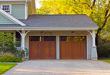 The Big Myths About Garage Doors | Garage Door Repair Corona, CA