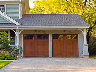 The Myths About Garage Doors | Garage Door Repair Corona, CA