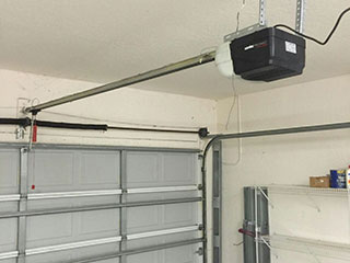 Door Openers | Garage Door Repair Corona, CA