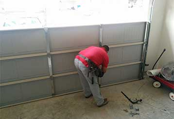 Garage Door Repair Services | Garage Door Repair Corona, CA