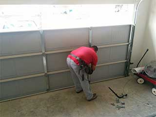 Garage Door Repair | Garage Door Repair Corona, CA