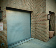 Blogs |  Garage Door Repair Corona, CA