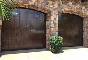 New Garage Door Installation | Garage Door Repair Corona, CA